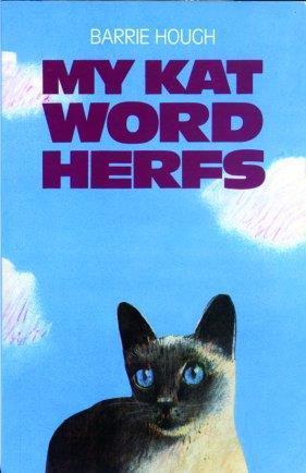 my kat word herfs